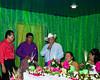 Cheryl & Carl Wedding 2012-814-Edit