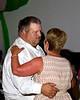 Cheryl & Carl Wedding 2012-928-Edit
