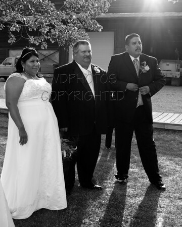 Cheryl & Carl Wedding 2012-695-Edit