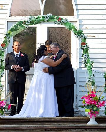 Cheryl & Carl Wedding 2012-642-Edit