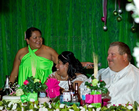 Cheryl & Carl Wedding 2012-890-Edit