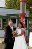 Cheryl & Carl Wedding 2012-733-Edit