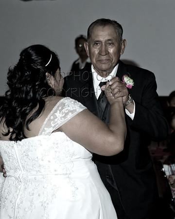 Cheryl & Carl Wedding 2012-922-Edit