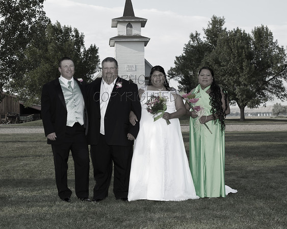 Cheryl & Carl Wedding 2012-710-Edit