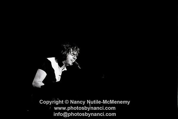 Foghat and Blue Oyster Cult Springfield Civic Center, Springfield MA September 13, 1981 Copyright ©1981 Nancy Nutile-McMenemy www.photosbynanci.com More images: http://www.photosbynanci.com/nancynegatives.html