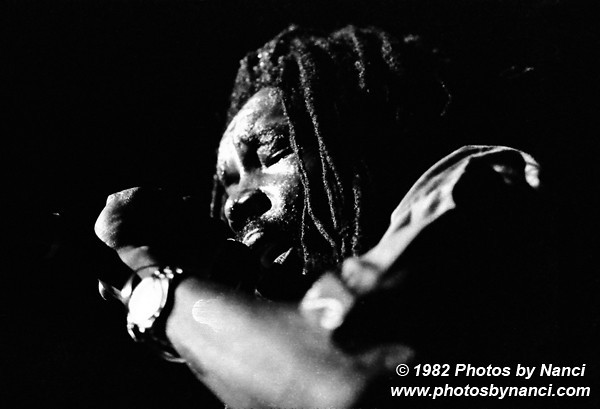 PeterTosh82_8