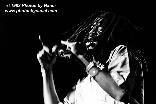 PeterTosh82_2