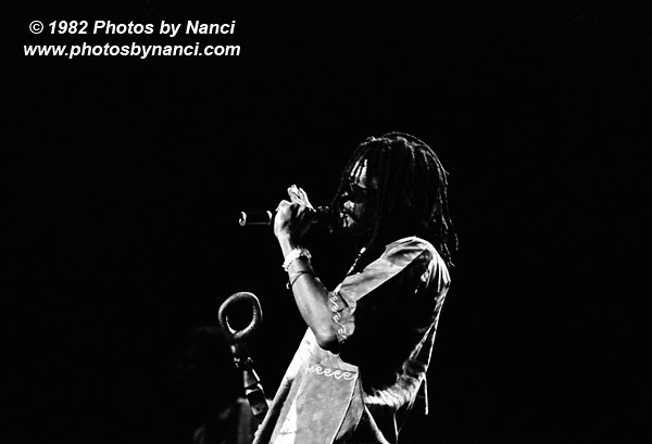 PeterTosh82_4
