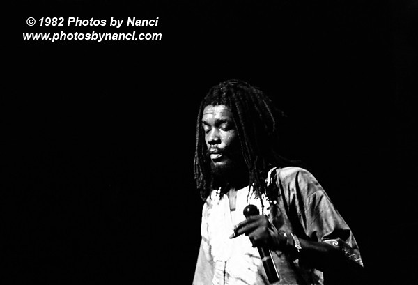 PeterTosh82_7