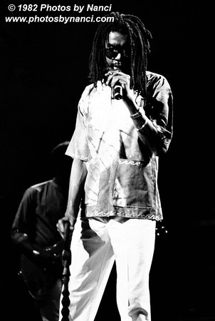PeterTosh82_1