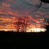 Awesome Sunrise 3