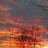 Awesome Sunrise 2
