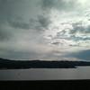 Cloud's Rays
