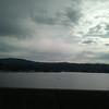 Cloud's Rays 2