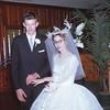 George and Linda Mueller
