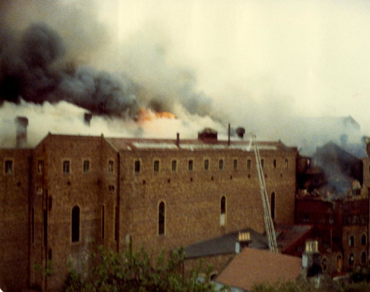 1980 05 Factory Fire 21 May 1980 (1)