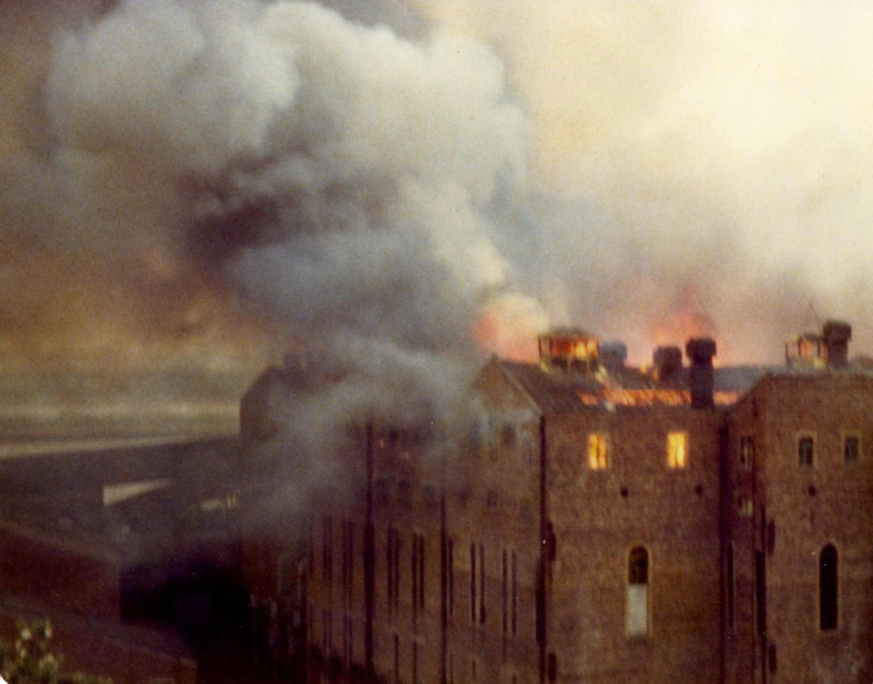 1980 05 Factory Fire 21 May 1980 (4)