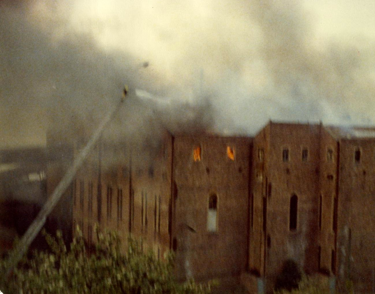 1980 05 Factory Fire 21 May 1980 (6)