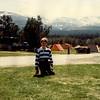 1980 05 Kenny Glenmore 3 May 1980