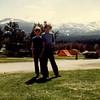 1980 05 Alan Ann Glenmore 3 May 1980