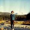 1980 05 Ann Glenmore 3 May 1980