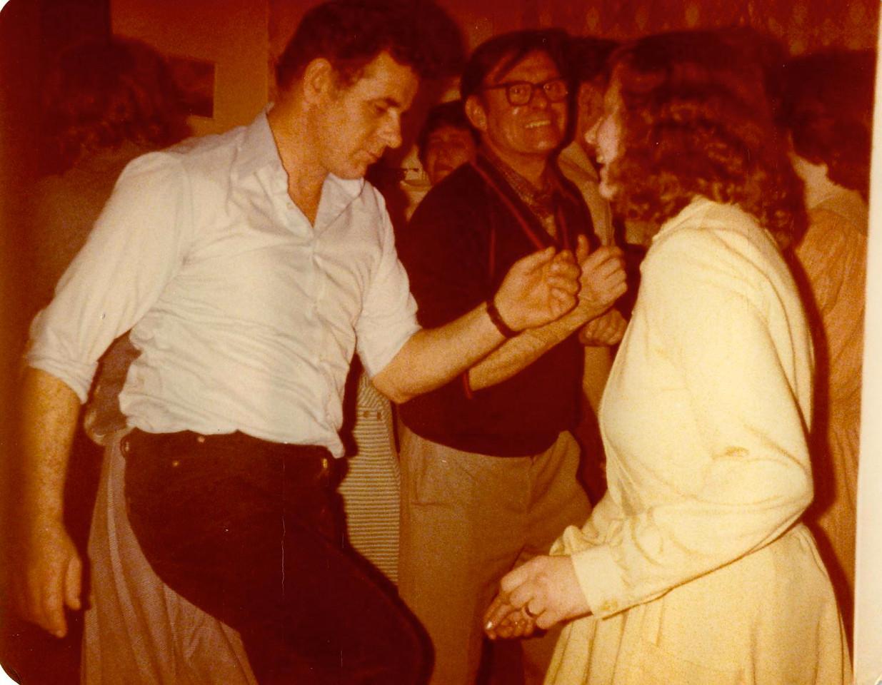 1980 01 Eddie Robert SusanTaymount 1 January 1980