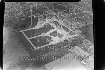 1952 HERRIN AERIAL