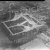 Aerial_BellAirHousing_102952-1