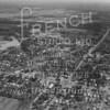 Aerial_Herrin-6