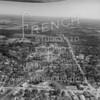 Aerial_Herrin-20
