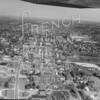 Aerial_Herrin-9