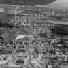 Aerial_Herrin-17