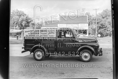 DavisMoters_Truck_061650