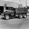 FarleyBrosTruck_060357-1