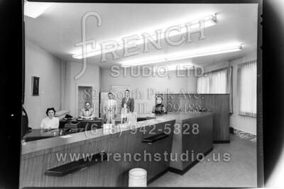 LimerickFinance_022258