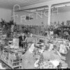 Rexall_Opening_031051-1