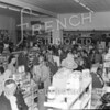 Rexall_Opening_031051-2