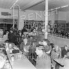Rexall_Opening_031051-4
