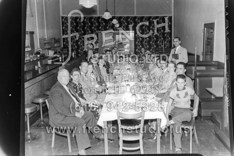 ChurchOfGod_Banquet_072250-1
