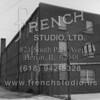 FBC_Building_080236-3