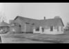 herrin pentecostal church_1_013112