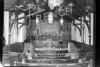 PresbyterianChurch_102959-2