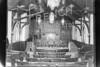 PresbyterianChurch_102959-5
