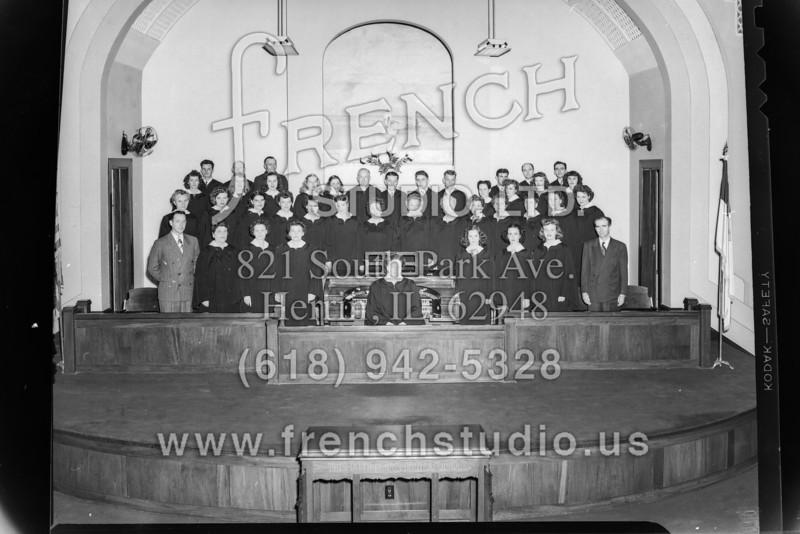 WF_FBC_Choir_1147-1