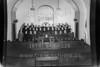 WF_FBC_Choir_1147-2