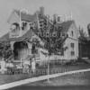 McNeillsHouse 1900s_1_020112