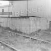 ContStplDock&RailCarDamage_011563-3