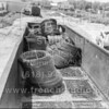 FED_WireMill_Cont Stpl_RRcars_073063-1