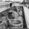 FED_WireMill_Cont Stpl_RRcars_073063-2