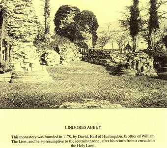 bk Lindores Abbey